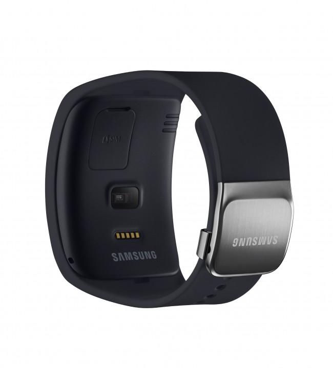 http://itc.ua/wp-content/uploads/2014/08/Samsung-Gear-S_Blue-Black_4-650x720.jpg