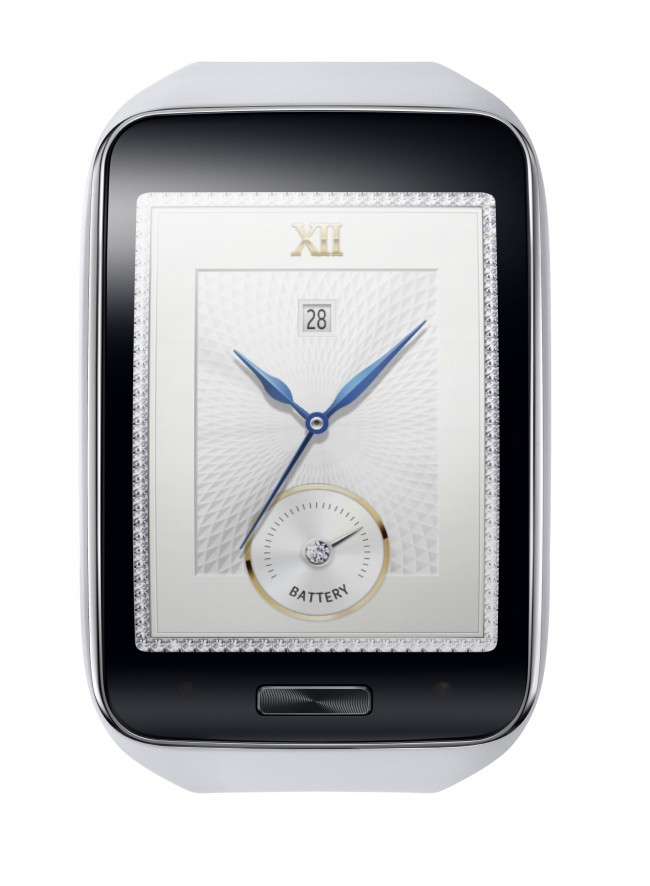 http://itc.ua/wp-content/uploads/2014/08/Samsung-Gear-S_Pure-White_1-650x886.jpg