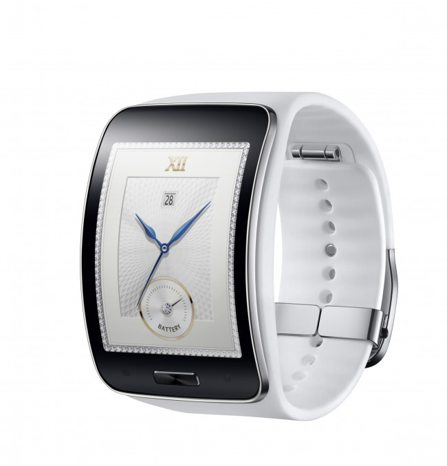 http://itc.ua/wp-content/uploads/2014/08/Samsung-Gear-S_Pure-White_2-650x678.jpg