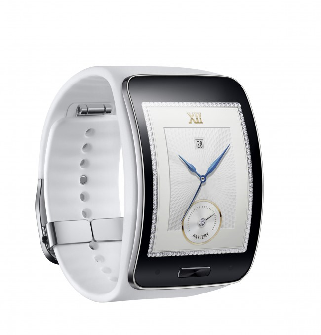 http://itc.ua/wp-content/uploads/2014/08/Samsung-Gear-S_Pure-White_3-650x678.jpg