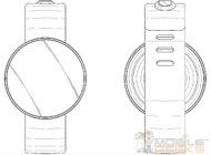 http://itc.ua/wp-content/uploads/2014/08/Samsung-Round-Display-Smartwatch-Patent1.jpg