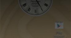 Screenshot_2014-08-04-10-24-42