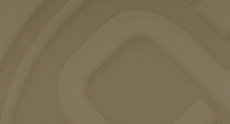 Screenshot_2014-08-12-00-17-44