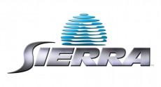 Gamescom 2014 станет местом возрождения старейшего игрового издательства Sierra Entertainment