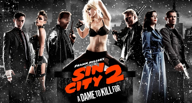 Sin_City_A_Dame_to_Kill_for