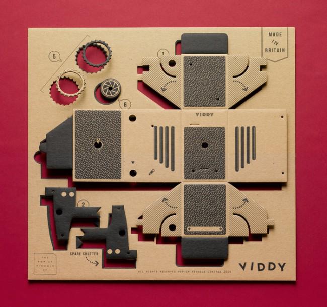 VIDDY (2)