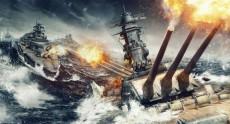 Gamescom 2014: предварительный взгляд на World of Warships
