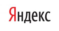 Основатель «Яндекса» Аркадий Волож покидает должность генерального директора компании