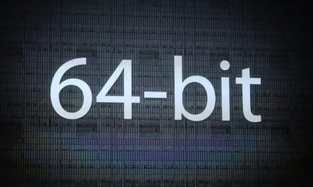 arm-64-bit