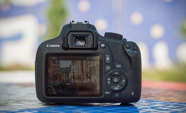 canon-1200d-002