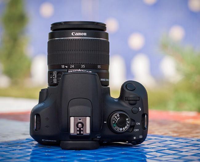 canon-1200d-004