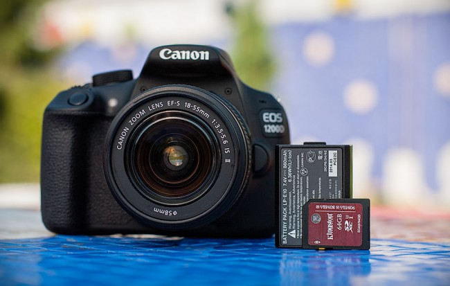 canon-1200d-005