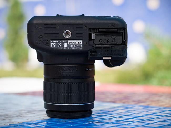 canon-1200d-006