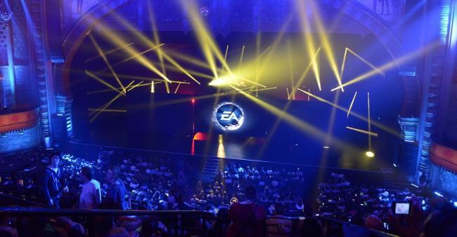 ea_gamescom_2014