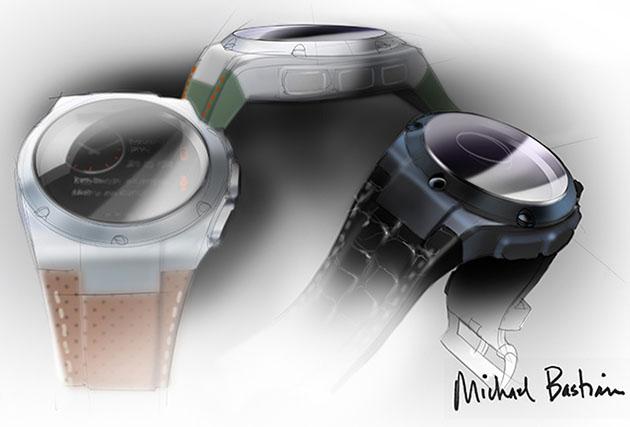 hp-michael-bastian-smartwatch (2)