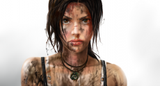 Новый Tomb Raider будет Xbox One эксклюзивом