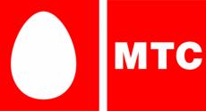 «МТС Украина» обещает сегодня возобновить предоставление услуг в Крыму