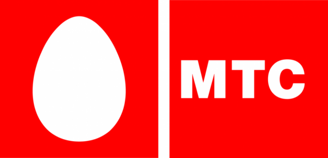 logo-mts-650x313