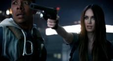 Activision хочет открыть собственную киностудию