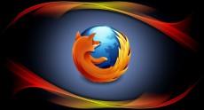 Mozilla Janus – технология компрессии трафика от разработчиков Firefox