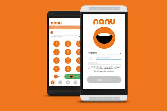 nanu-calling-app-100367618-large