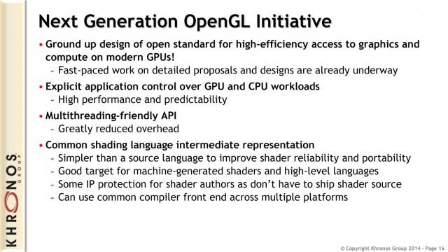 opengl-next-generation-slide-640x360