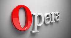 Opera Mini станет браузером по умолчанию на телефонах Microsoft