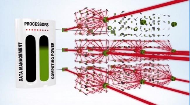 optalysys-optical-computing