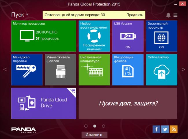 panda_global_protection_2015