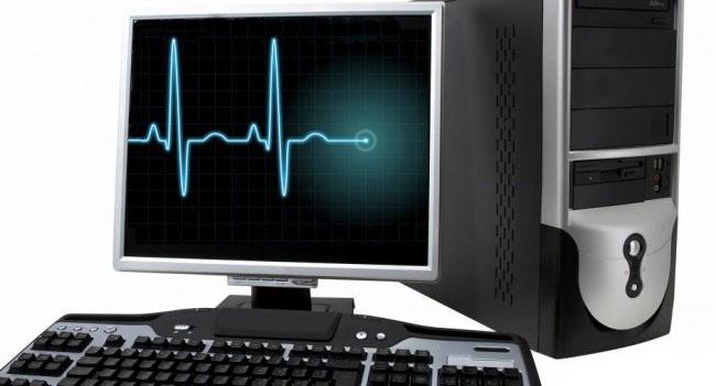 IDC: в 2014 году замедлится падение рынка компьютеров