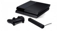 Мировые продажи PlayStation 4 превысили 10 млн штук
