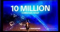 Конференция Sony на gamescom 2014