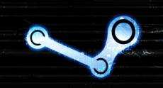 Система тегов в Steam вышла из стадии бета-тестирования и получила ряд улучшений