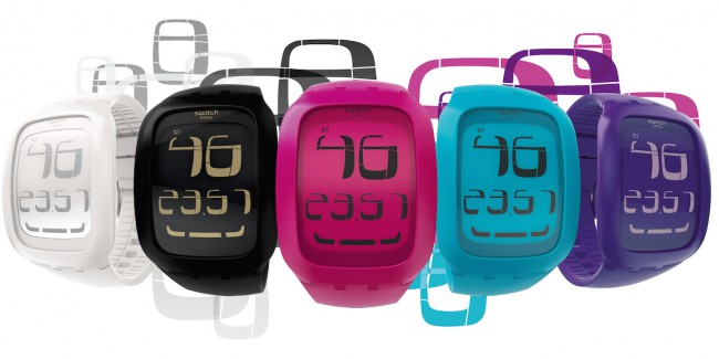 swatch-touch (1)