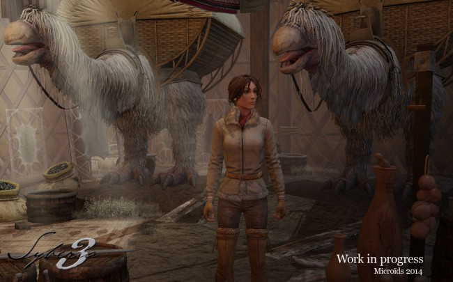 syberia3_screen1_wip