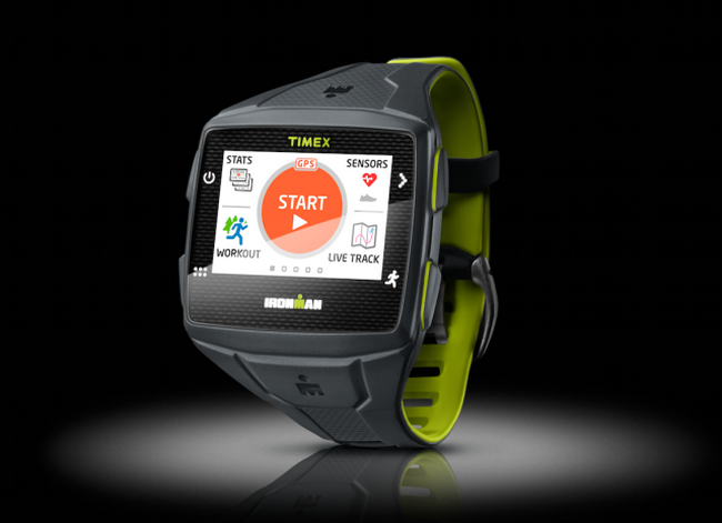 http://itc.ua/wp-content/uploads/2014/08/timex-one-gps.png