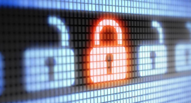 NSA разрабатывает систему MonsterMind для предотвращения и ответного нанесения кибератак