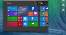 Parallels Desktop 10 для Mac работает с Windows до 50% быстрее и улучшает автономность на 30%