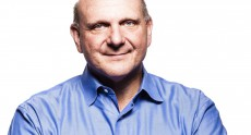 Стив Баллмер покинул совет директоров Microsoft
