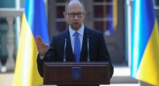 Премьер-министр Украины выступил за привлечение к аукциону на лицензии 3G европейских компаний