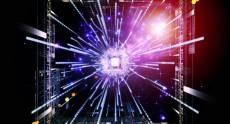Быстрее кремния: вычислительные операции в 1000 раз быстрее на смене фазового состояния халькогенидов