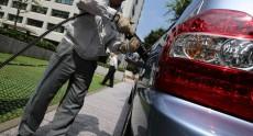 Водородный автомобиль Toyota FCV может использоваться как источник электроэнергии для дома