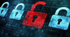 В России хотят обсудить возможность отключения от глобального интернета
