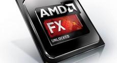 AMD представила новые процессоры серии FX-8000, снизив цены на восьмиядерные CPU