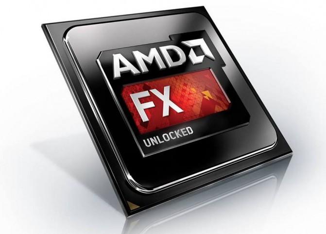 AMD-FX-Processors_intro
