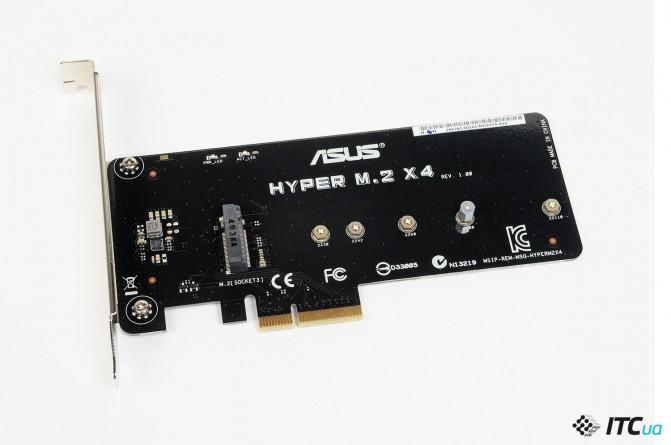 ASUS_X99-Deluxe_17