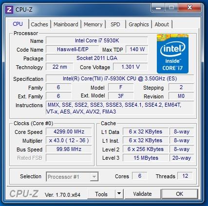 ASUS_X99-Deluxe_CPU-Z_4300