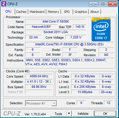 ASUS_X99-Deluxe_TPU1
