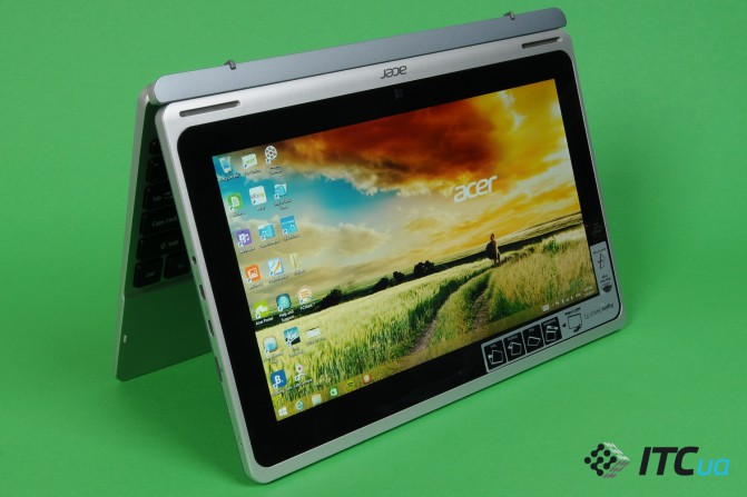 Acer_Aspire_Switch10 (1)