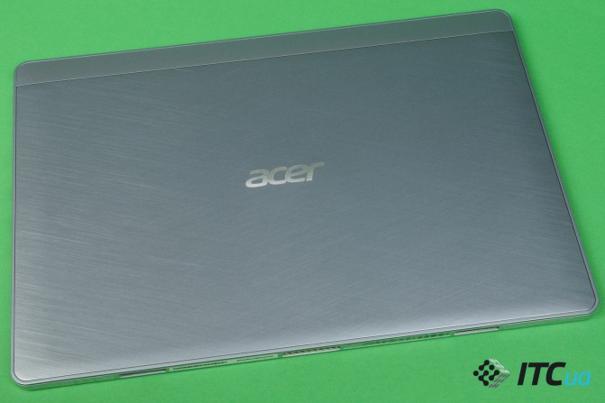 Acer_Aspire_Switch10 (9)